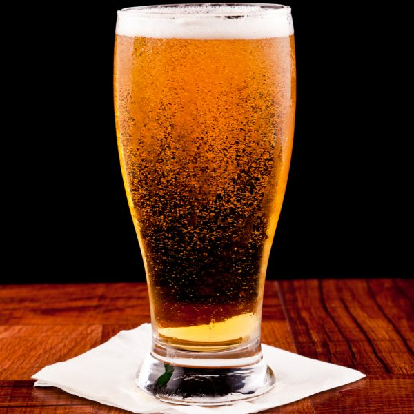 ice-cold-beer-2